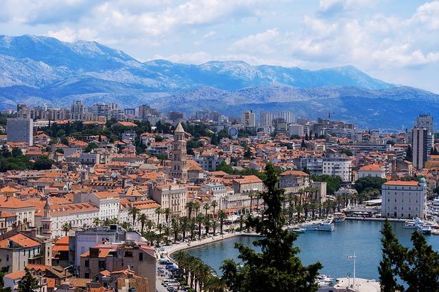 Horvátországban készülsz ingatlant vásárolni? Erre figyelj!