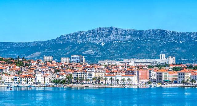 croatia-1611128_640.jpg