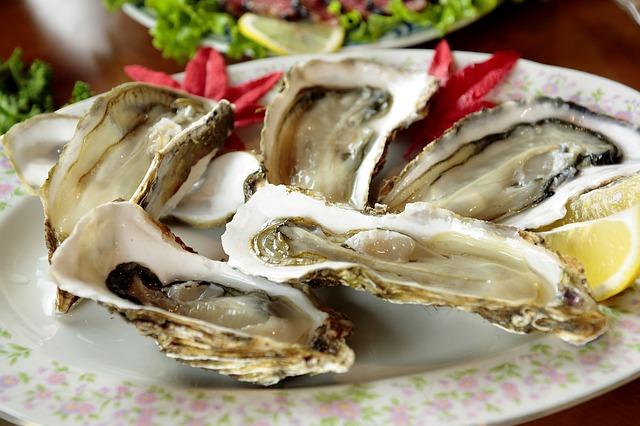 Horvátország gasztronómiai értékei - ahol nem csak halakat ehetünk!