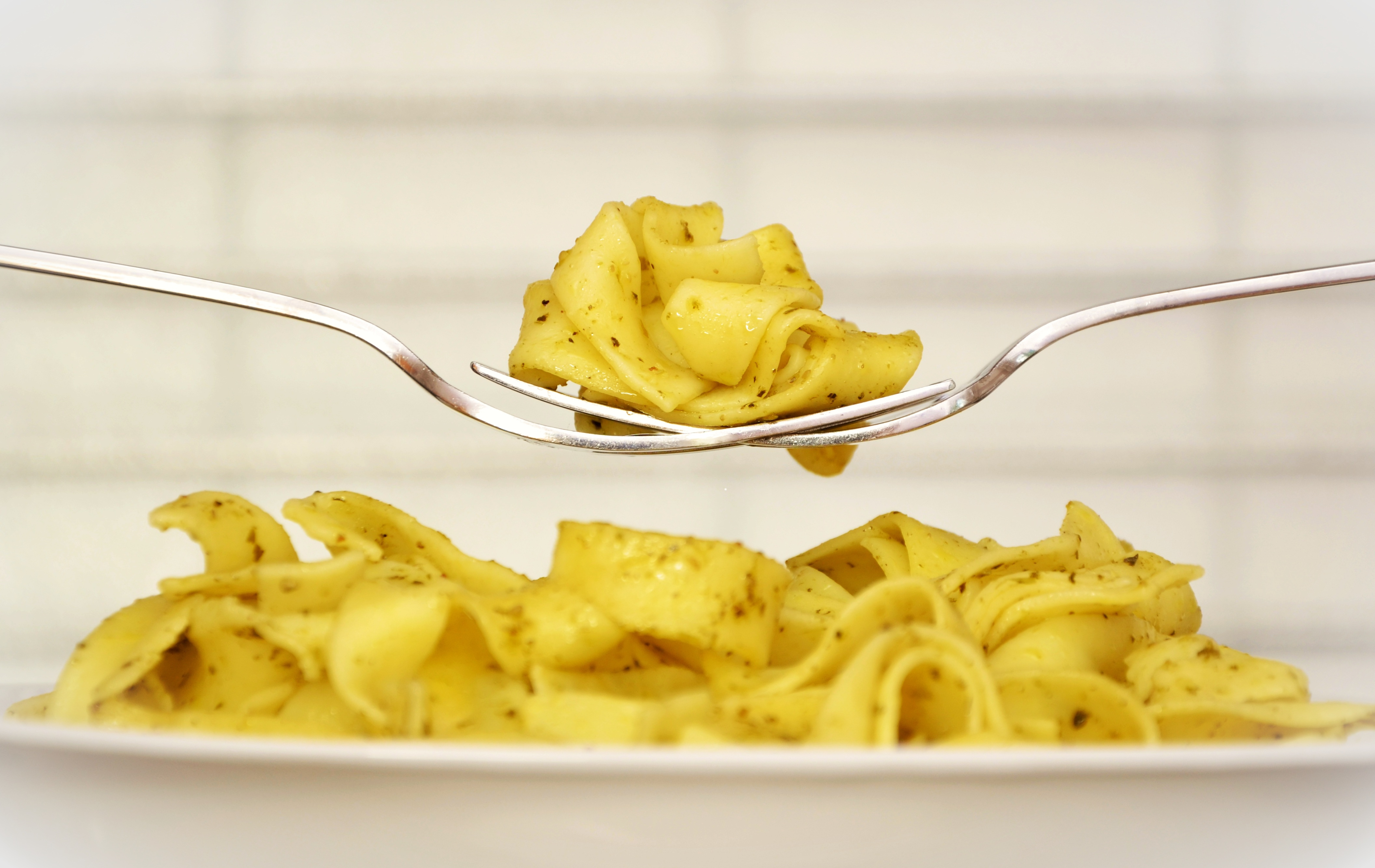dolce_vita_az_olasz_eletstilus2.jpg