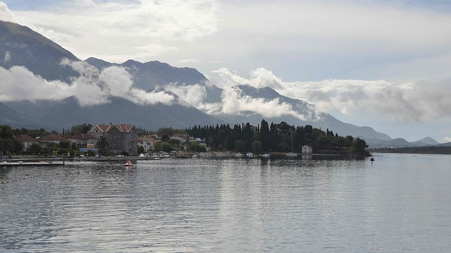 montenegro-2823683_640.jpg