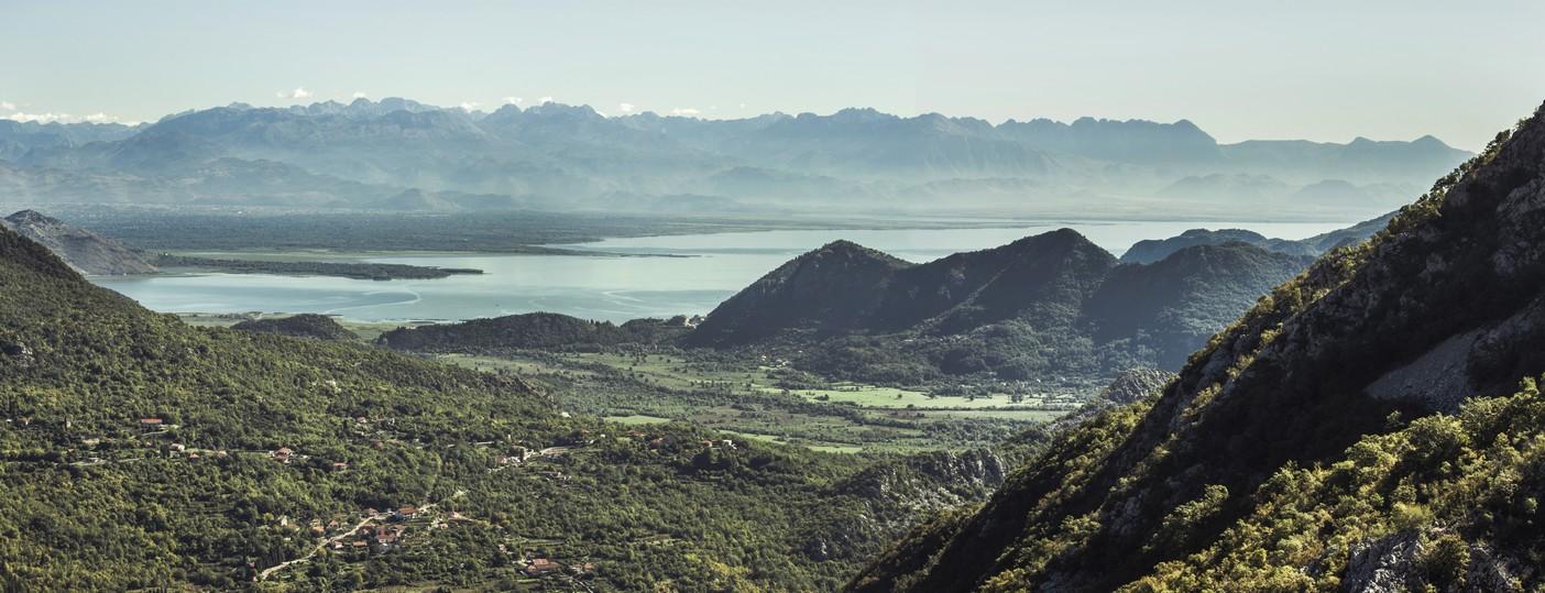 nyaraljunk_a_meses_montenegroban.jpg