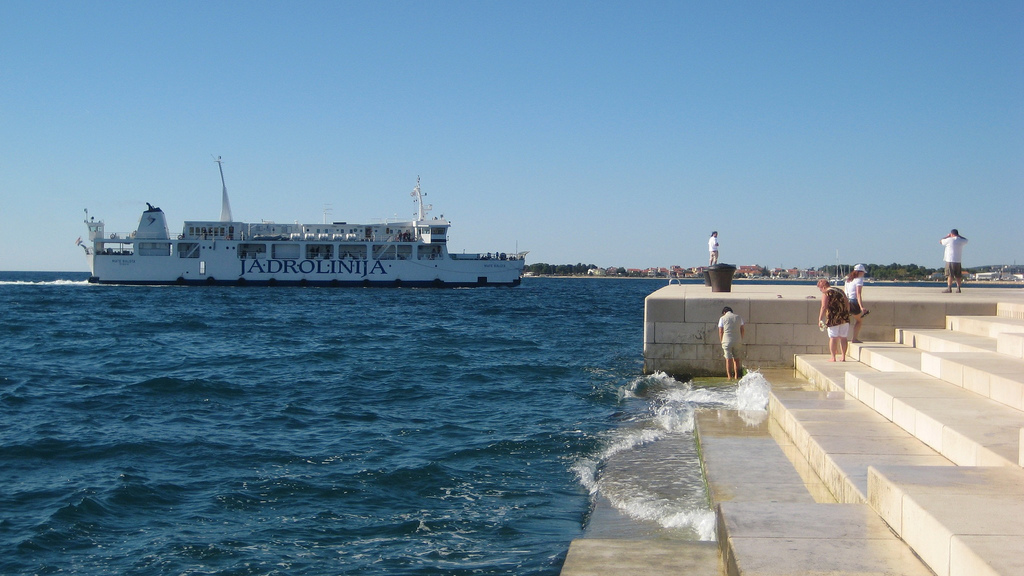 zadar_turistacsalogato_latvanyossaga_a_tengeri_orgona.jpg