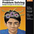 __HOT__ Creative Problem Solving: Multiple Strategies For The Same Answer, Grade 7. fields sonido intento espacio pequenos would changed Herbal