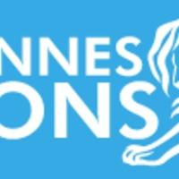 Nyertes bannerek egyenesen Cannes-ból