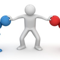 Adszerver vs. webanalitika