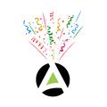 Új év, régi lendület – idén húszéves az Adverticum