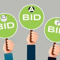 EasyBID – az egyszerű, átlátható licitálás szolgálatában