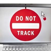 Új fejlemények a Do Not Track-ről