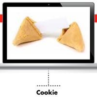 A cookie jövője - vele vagy nélküle?