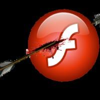 Hello HTML5! Viszlát Flash?