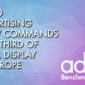 Kulcsfontosságú márkaépítő formátum a videohirdetés