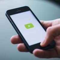 IAB Europe jelentés a digitális videohirdetésekről