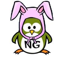 Easter egg vadászat az Adverticum AdServer NG adminon!