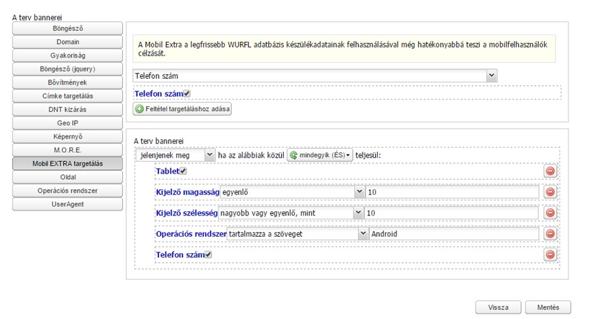 blog_tablet.jpg