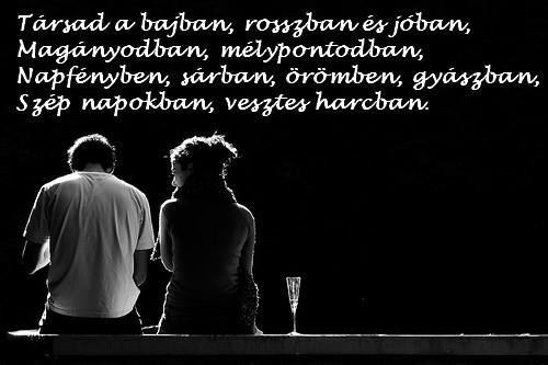 rossz barátság idézetek Barátos idézetek=)   Adaa.