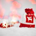 Készíts egy listát a karácsonyi bevásárlásról