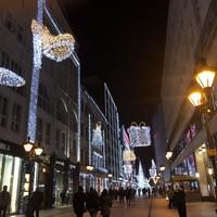 Karácsonyi Vásár, ahogyan az árusok látják