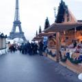 A legszebb francia karácsonyi vásárok