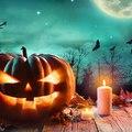 5+1 érdekesség Halloweenról