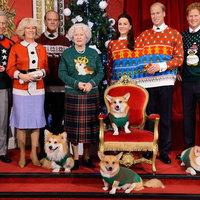 A ronda karácsonyi pulcsik története