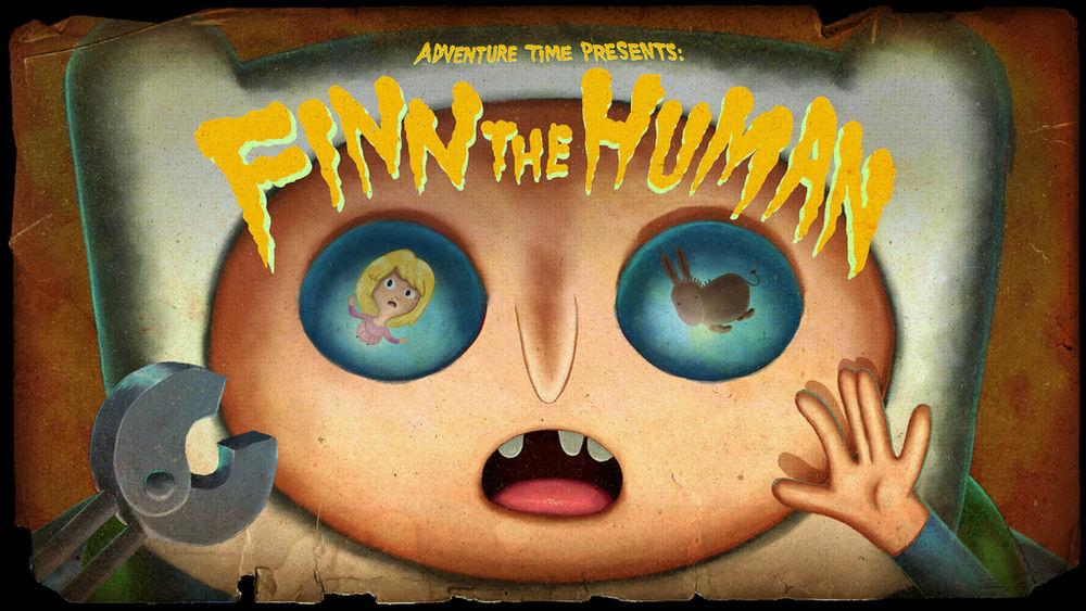 finn_the_human_title_card.jpg