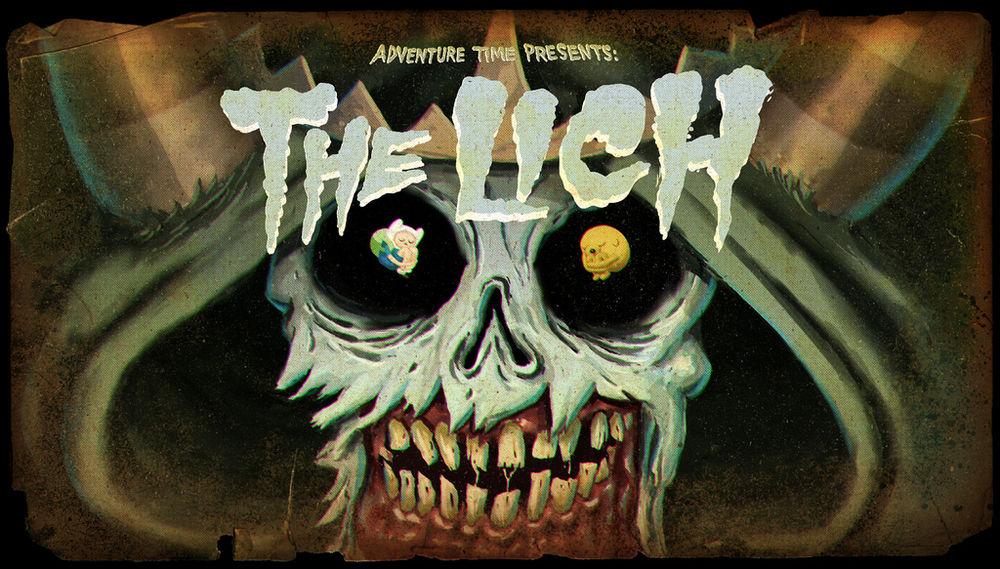 the_lich_title_card.jpg