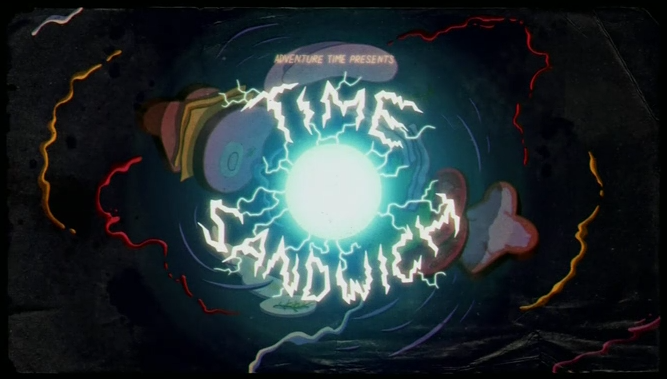 time_sandwich_title_card.png