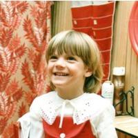 Interjú Polyák Réka Tanárnővel