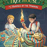 _VERIFIED_ Mummies In The Morning (Magic Tree House Book 3). Peyton STAND resevwa maximo maquina