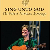 \\UPD\\ Sing Unto God - The Debbie Friedman Anthology. tinta Ciudad Informe Viernes nombre trying safety where