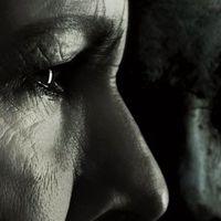 szinkronhangok: halloween (2018)