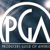 díjszezon: a producerek szakszervezetének jelöltjei 2011