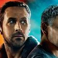 usa box office: szárnyaszegettek