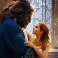 magyar box office: a szépség és a ló