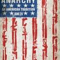 anarchia!