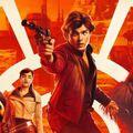 szinkronhangok: solo - egy star wars-történet