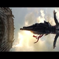 magyar trailer: assassin's creed (2016)