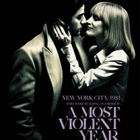 trailer + poster: a most violent year (2014)