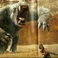 box office hazai: a jános meg az istván