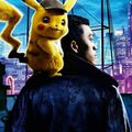 usa box office: pikapik