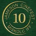 cinefest 2013: filmes értékelő #1