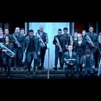 trailer: a lázadó [insurgent] (2015)