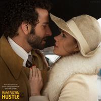 filmklip: amerikai botrány [american hustle] (2013)