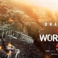 usa box office: szörnyháború