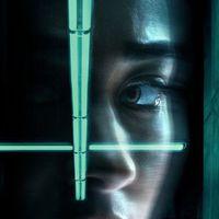 usa box office: birtoklás