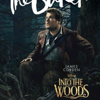 trailer + poszter: vadregény [into the woods] (2014)