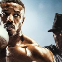 magyar box office: végtelen ring