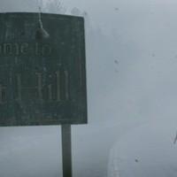 kritika: silent hill - kinyilatkoztatás [silent hill: revelation] (2012)