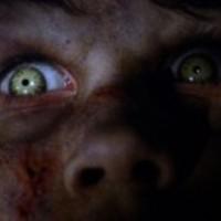 kritika: az ördögűző [the exorcist] (1973/2000)